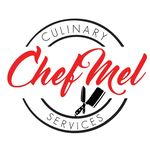 🔪Chef Mel Culinary Services🔪