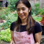 Mihoko Obunai
