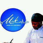 MoKaMo Culinary
