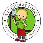 Nicholas Lodge