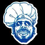 Cheffin Up Like Squale Ya 👨🏽🍳