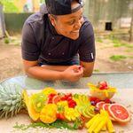 Chef SB🇱🇨🇩🇲