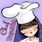 آموزش آشپزی مرحله به مرحله