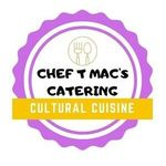 Chef T Mac's Catering