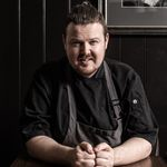 Chef Tony Moss