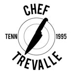 TreValle Cobbs