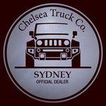 Chelsea Truck Company AUS