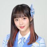陳詩雅 CHEN SHIH YA AKB48 Team TP