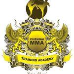 Chennai MMA Training Academy