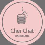 Cher Chat
