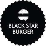 Black Star Burger Черкесск