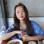 Chermaine Cheng
