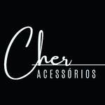 Cher Silva