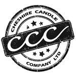 Cheshire Candle Company Ltd.