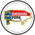 Cheshire Pork