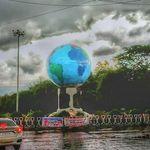 🔵 CHHATTISGARH_OF_BHILAI 🔵