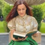 Chiara Lanero