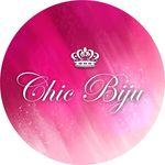 Chic Biju 💝