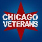 Chicago Veterans