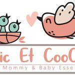 Premium baby clothes & swaddle