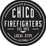 Chico Firefighters