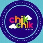 Chik Chik Festas
