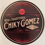 Chiky Gomez