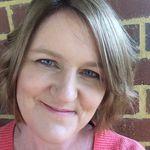Christie   Teacher + Blogger