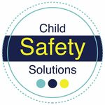 Child Safety Solutions
