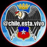 ★ Tío Chev ★