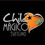Chile Fotografía