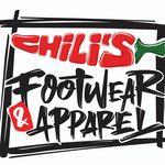 chilis_apparel