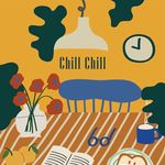 Chill Chill cafe&food