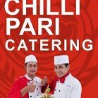 CHILLI PARI CATERING SERVICES