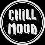 ▪CHILL MOOD ▪