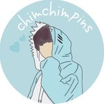 Chim Chim Pins 🐥