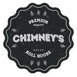 chimneysrh