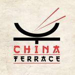 China Terrace