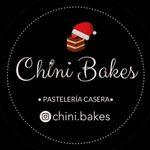 Chini Bakes