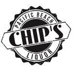 Chips Liquor
