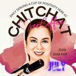 Chitchat_OverCoffee