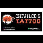 Chivilco's Tattoo