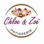 Chloe & Zoe