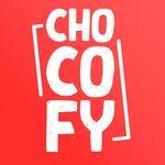 Chocofy