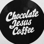 Chocolate Jesus Coffee