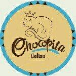 chocopita Italian ™2013