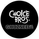Choice Bros Ghuznee Street