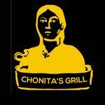 Chonita's Grill