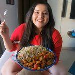 Food Blogger   Chopmunchrepeat