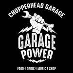 Chopperhead Garage